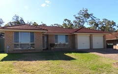 38 Lydon Crescent, West Nowra NSW