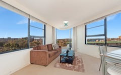 1608/30 Glen Street, Milsons Point NSW