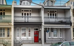 11 Queens Ave, McMahons Point NSW