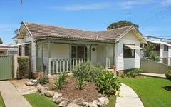 1 Hunter Street, Riverstone NSW