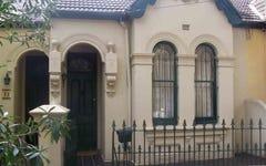 16 Saber Street, Woollahra NSW