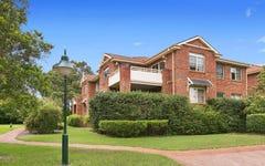 139/183 St Johns Avenue, Gordon NSW