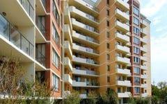103/1-3 Clarence Street, Strathfield NSW