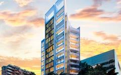 701/11-15 Alberta Street, Sydney NSW