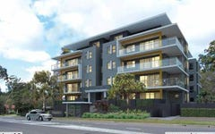 27/213 Carlingford Rd, Carlingford NSW
