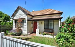 Address available on request, Ballarat VIC