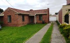4 Marmion Avenue, Blair Athol SA