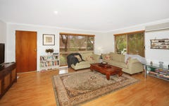1/7 Kiata Court, Mount Coolum QLD