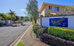 Address available on request, Tingalpa QLD