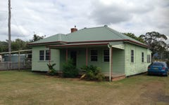 111 Goulburn Drive, Sandy Hollow NSW