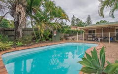 1 Mountain Breeze Court, Coes Creek QLD