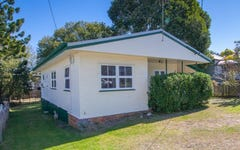 129 Whitehill road, Eastern Heights QLD