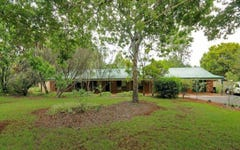 10532 New England Highway, Highfields QLD