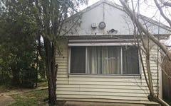 2a Benaud Street, Blacktown NSW
