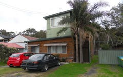 Unit 3/94 Budgewoi Road, Noraville NSW