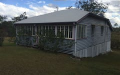 40 Spring Road, Gympie QLD