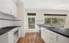 27a Old Gippsland Road, Lilydale VIC