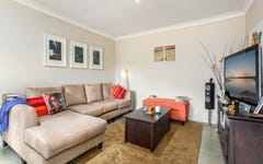 9/27-29 George Street, Mortdale NSW