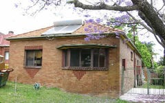 Address available on request, Strathfield South NSW