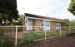 1/143 Fisher Street, Malvern SA