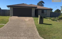 2 Balsa Court, Caboolture South QLD