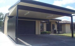 23 Westaway Crescent, Bellbowrie QLD