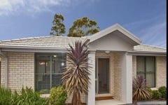 3/340 Sandgate Road, Shortland NSW