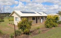 157 Melvilles Rd, Maroondan QLD