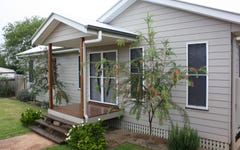 3 Heritage Court, Mundubbera QLD