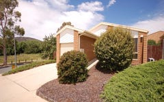 4/20 Darcy Close, Gordon ACT