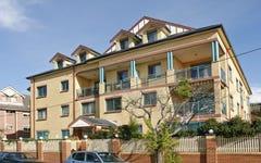 11/15-17 Carilla Street, Burwood NSW