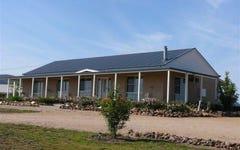 48 Acacia Drive, Rylstone NSW