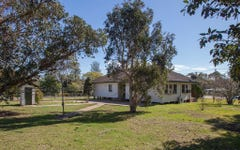 893 New England Highway, Lochinvar NSW