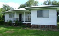 15 Schrieks Road, Allora QLD