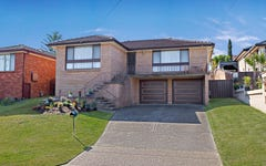 126 Johnston Road, Bass Hill NSW