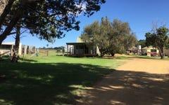 1243 Haly Creek Road, Kingaroy QLD