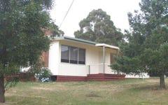 3911 Ballarat Road, Eganstown VIC