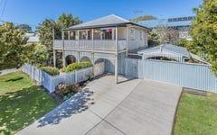 7 Gowen Street, Shorncliffe QLD