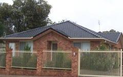 2/224 Fitzroy St, Dubbo NSW