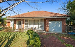 2 Old Beecroft Road, Cheltenham NSW