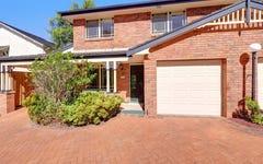 8A Avenue Road, Hunters Hill NSW