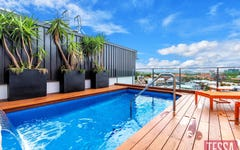 Address available on request, Spring Hill QLD