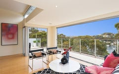 34A The Bulwark, Castlecrag NSW