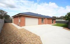 141B Urana Rd, Jindera NSW
