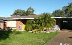 10 Calida Cres, Hassall Grove NSW