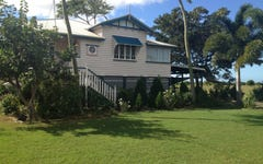 Address available on request, Alloway QLD