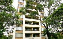 3/3-5 Burlington Rd, Homebush NSW