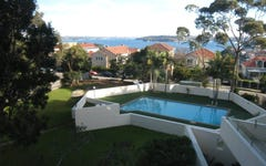 7/25 Marshall Street, Manly NSW