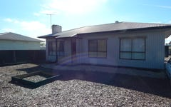 15 Manning Street, Tailem Bend SA
