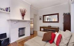 4/5 Fairlight Street, Manly NSW